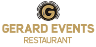 Restaurant nunta, restaurant botez, restaurant evenimente – Gerard Events
