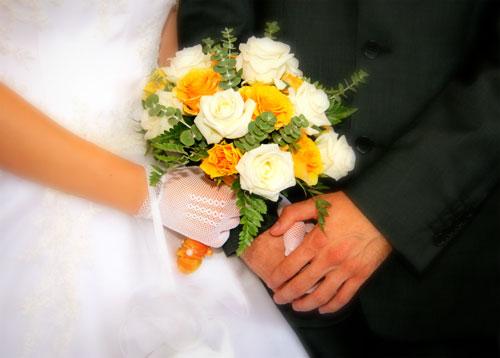 Traditii si obiceiuri de nunta